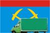 Flag-podolska.jpg