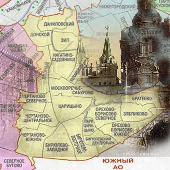 karta-moscow-UAO00