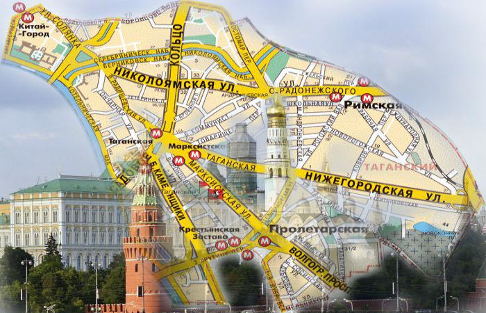 karta-taganskiy1
