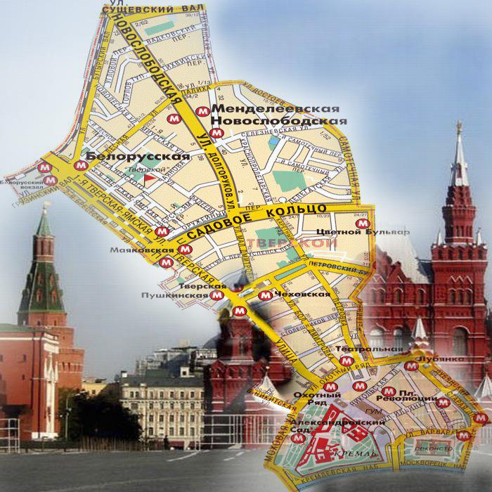 karta-tverskoy1