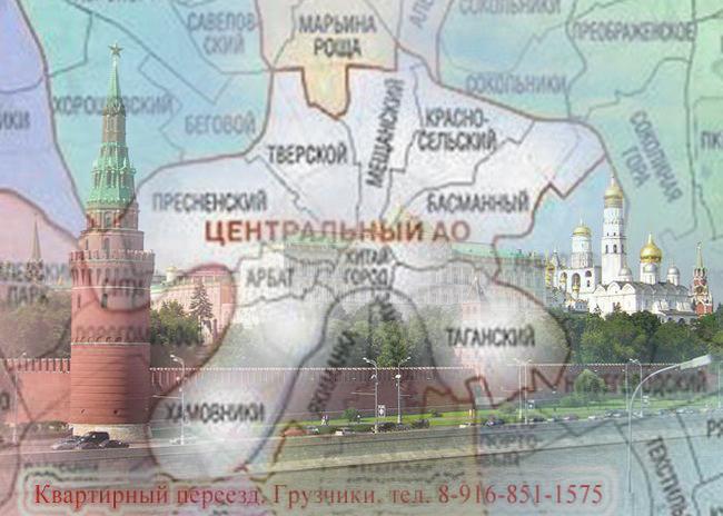 karta_CAO_moscow22