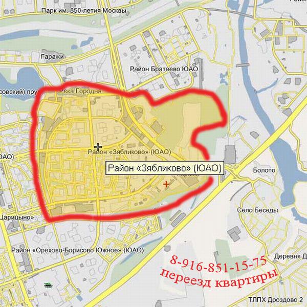 karta_zyablikovo